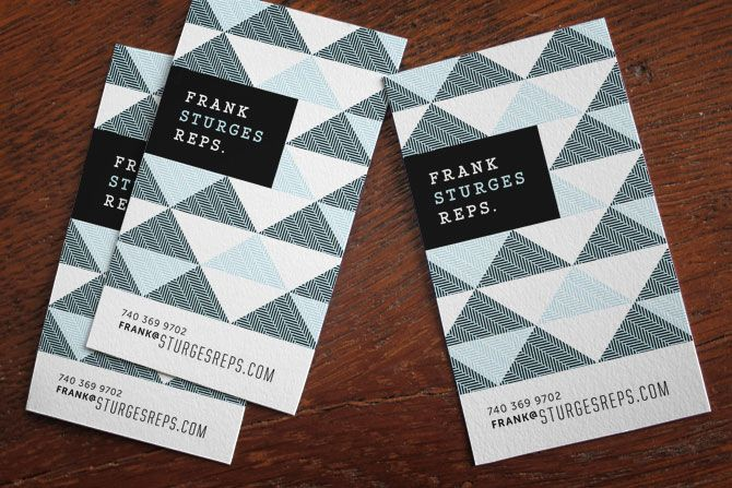 : Car Accessories, Pattern Businesscards, Business Cards, Card Stationery, Cards Kristi, B Card