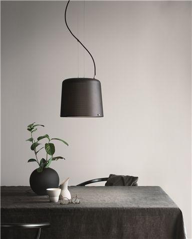 Vipp 526 pendel taklampe - du finner den på sogd.no