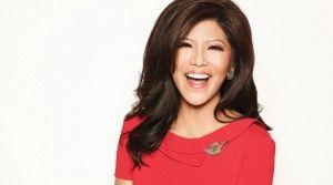 LOL QUICKIE Seak Peek of Big Brother HOH Compation! Julie Chen & three hunky CBS daytime stars http://www.getreallol.com