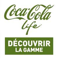 Découvrez la nouvelle publicité Coca-Cola #ChoisisLeBonheur