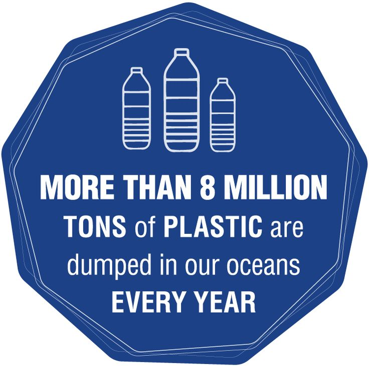 The Plastic Oceans Foundation is a global non-profit organization dedicated to protecting our oceans from plastic pollution.