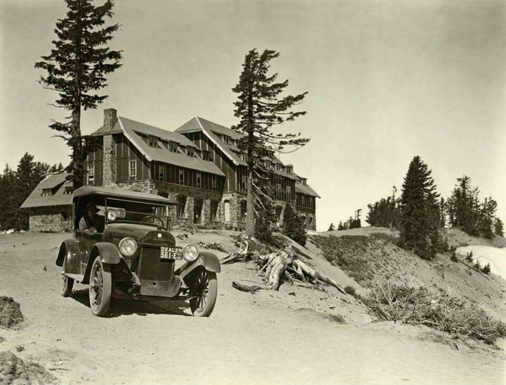 22 Best Crater Lake Lodgegrand Railroad Hotels Of The National Captivating Crater Lake Lodge Dining Room Menu Review