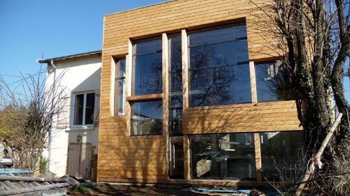 facade-surd-extension-maison-ancienne-bbc