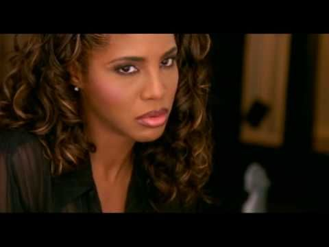 Toni Braxton - Un-Break My Heart  One of many hairbrush songs ;) I've serenaded more of them than I have people ;p haha