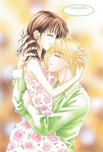 http://shojocorner.files.wordpress.com/2012/10/marmalade-boy-couple.png