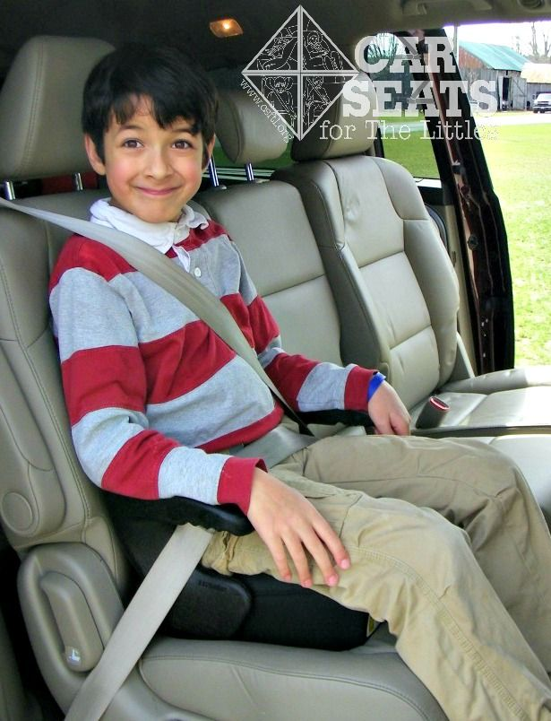 booster seat tips most children still need to sit in a booster until 10