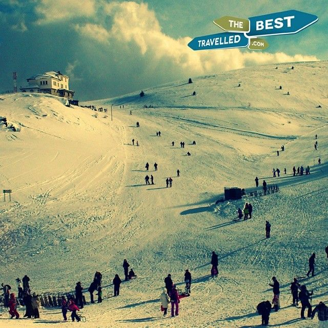 17 best east coast usa images on pinterest east coast for Winter vacation east coast