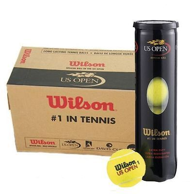 15 best tennis ball packaging images on Pinterest Packaging - why is there fuzz on a tennis ball