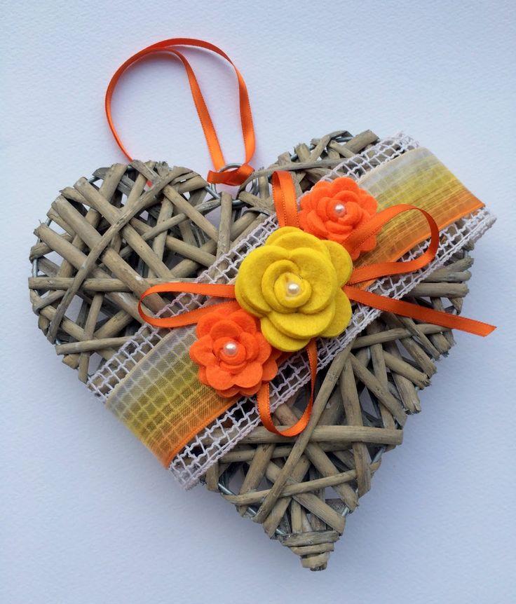 Lumaca Matta - Handmade