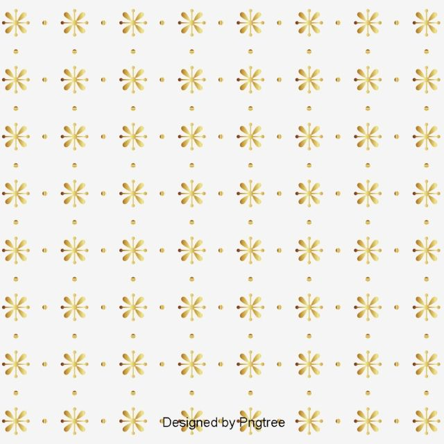 Golden Thai Pattern Background Pattern Decor Thailand Paved Pattern Png And Vector With Transparent Background For Free Download Background Patterns Thai Pattern Pattern