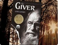 The Giver Lesson Plan | Scholastic.com