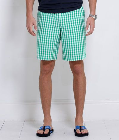 What Kind Of Shoes Should Men Wear With Jean Shorts