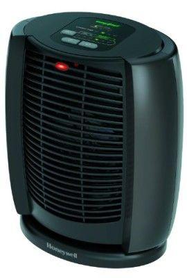 Honeywell-Deluxe-EnergySmart-Cool-Touch-Heater-Black-0