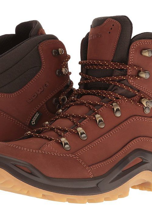 25  best ideas about Mens hiking boots on Pinterest   Mens ...