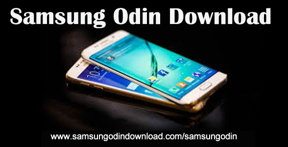 Download Samsung Odin latest version and flash your android device.http://www.samsungodindownload.com/samsungodin