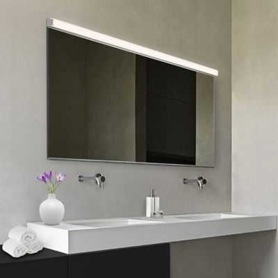 1000 Ideas About Led Mirror On Pinterest Led Mirror Lights Mirror With Le