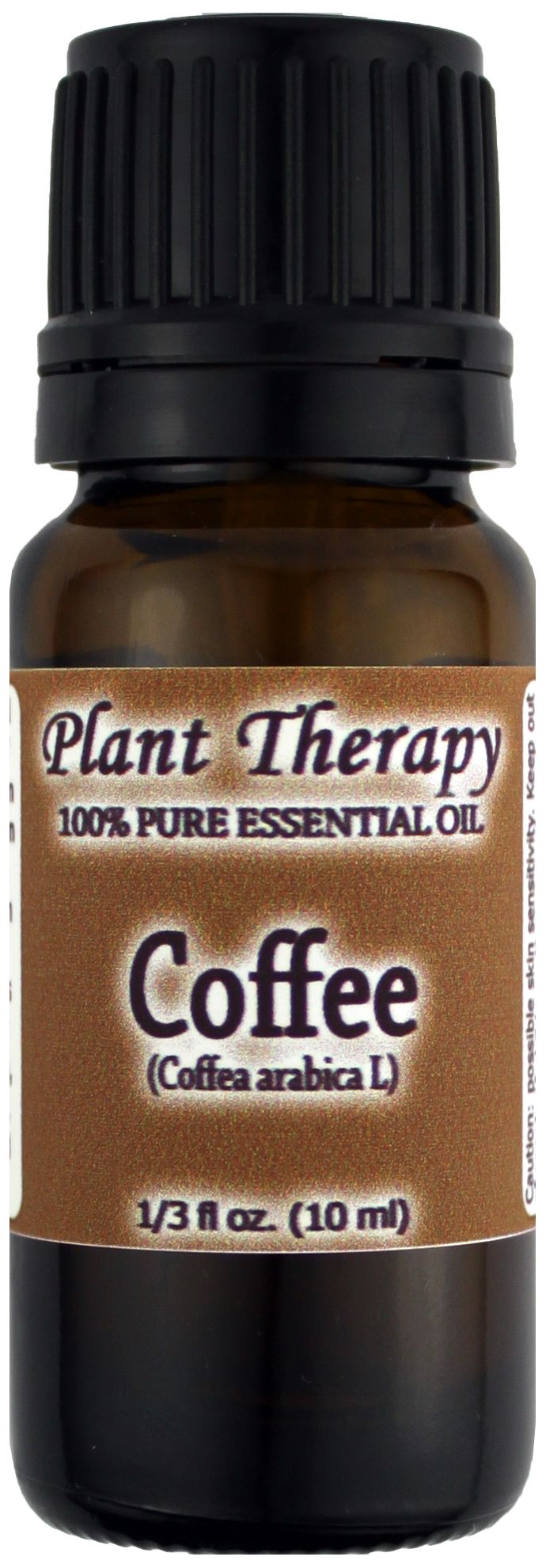 Coffee Essential Oil - $13.99 : Pure Essential Oils | Aromatherapy Nebulizers | Oil Diffusers---- Mmmmm.... this sounds delicious! Definitely on my Wish List...