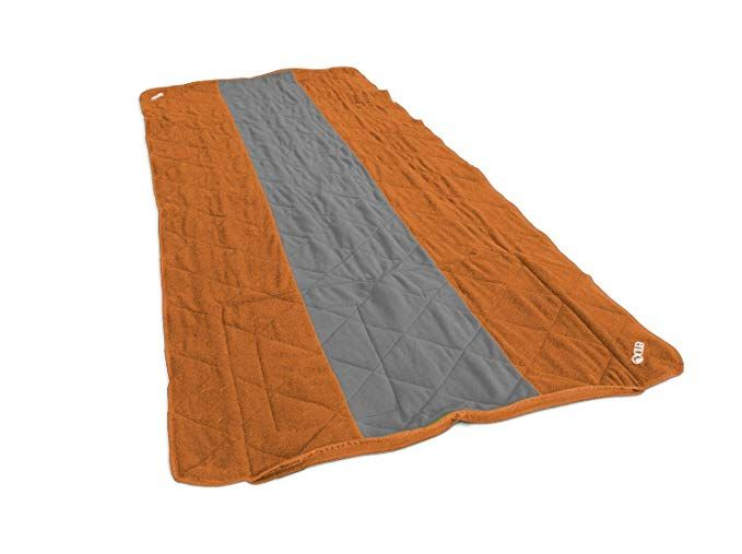 Eno Eagles Nest Outers Launchpad