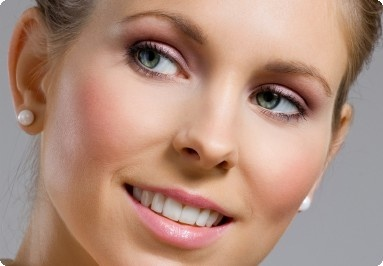 http://www.blossomandjasmine.com/images/treatment_121_16.jpg