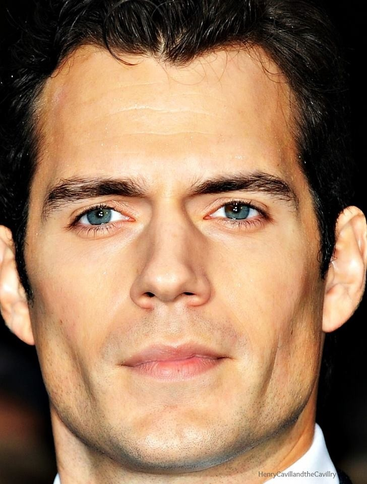 146 best images about henry cavill on pinterest man of