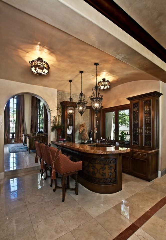 140 Best Home Bar Wine Cellar Images On Pinterest Cellar Doors Wine Cellars And Acre