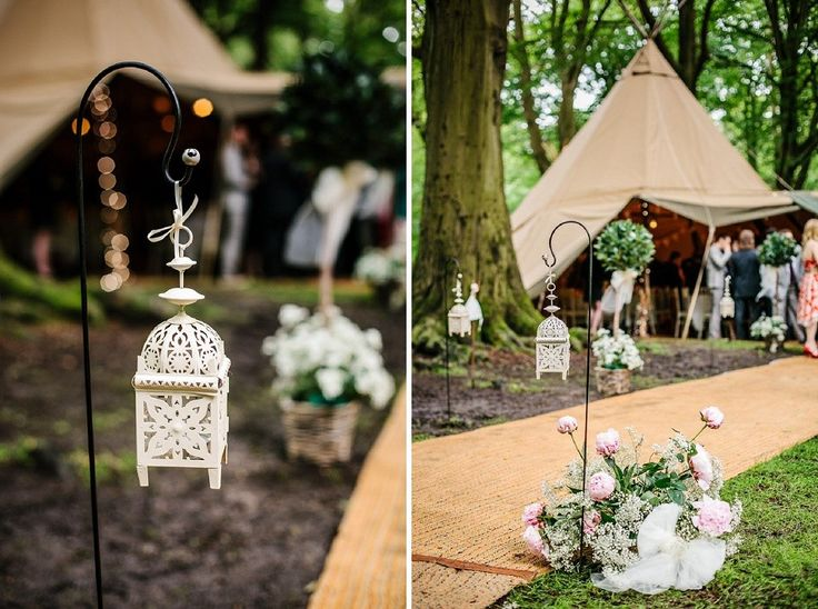 Real Tipi Weddings: 153 Best TeePee Weddings!!! Images On Pinterest