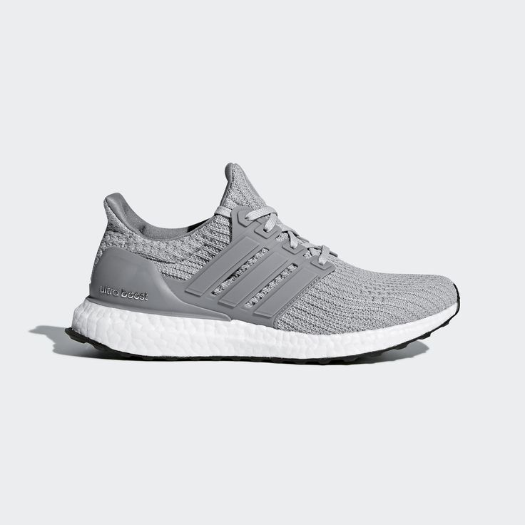 adidas Ultraboost Shoes - Womens Running Shoes