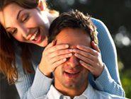 """""""Se il servizio riesce ad andare al di là delle aspettative, i vostri ospiti vi perdoneranno molte cose e torneranno sempre da voi. Un po' come fanno gli innamorati.""""   http://www.bookingblog.com/wow-moments-hotel-la-storia-amore-tra-voi-e-il-vostro-ospite/#sthash.jNRAJu0H.dpuf"""