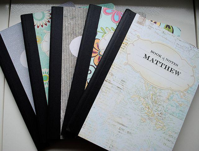 Amazon.com: book of matthew study guide - Used