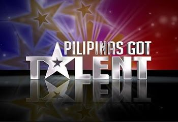 Pilipinas Got Talent March 5 2016 full episodes