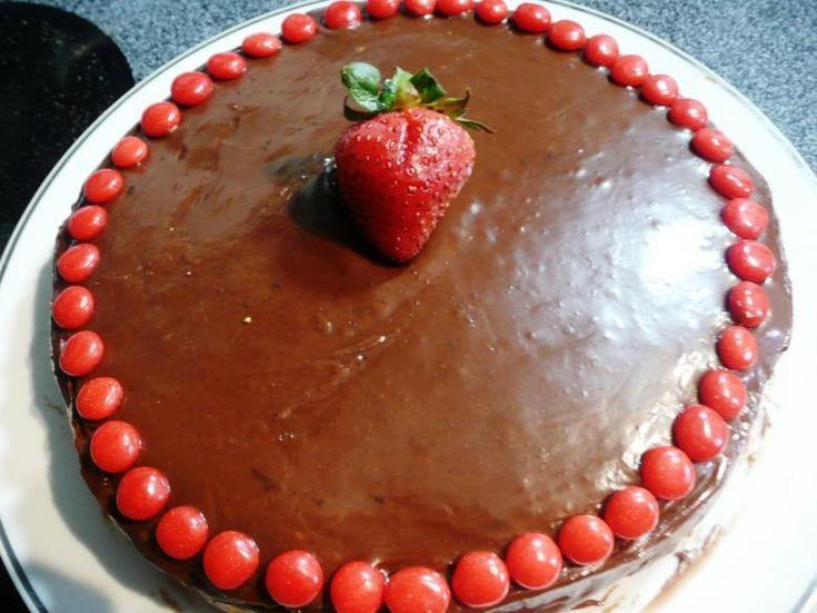 Microwave Cake Recipes In Bangla: 101 Best Maharashtrian Desert Images On Pinterest