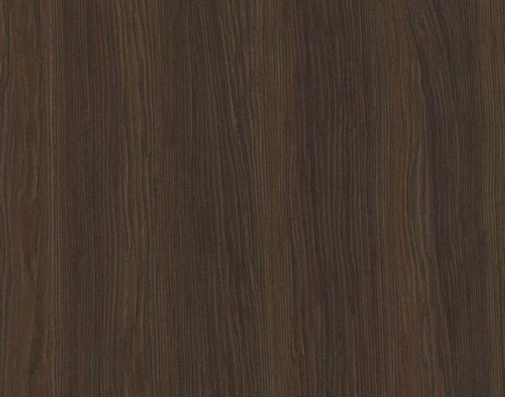 Alpi, Wood Collections, Chocolate, ALPI Smoked Oak