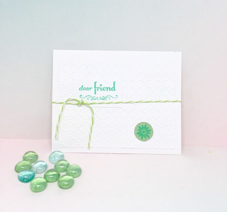 25 Fun Gifts For Best Friends For Any Occasion: 17 Best Ideas About Birthday Cards For Friends On