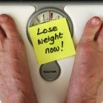 2 Simple Steps That Will Help You Lose Fat