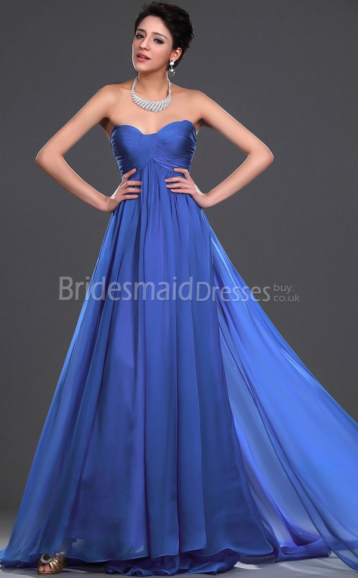 Turquoise Bridesmaid dresses,long bridesmaid dresses