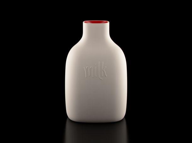 дизайн упаковки молока: 19 тыс изображений найдено в Яндекс.Картинках
