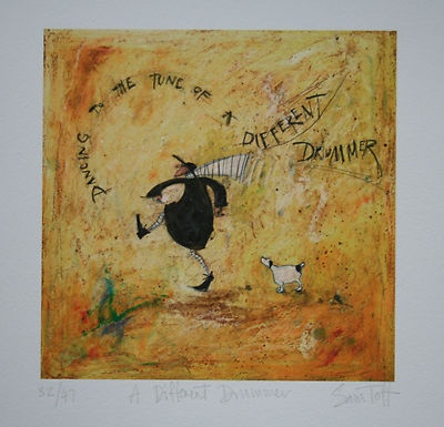 889 best sam toft images on pinterest whimsical art graphic art sam toft staffordshire a landlocked county in the west midlands of england m4hsunfo