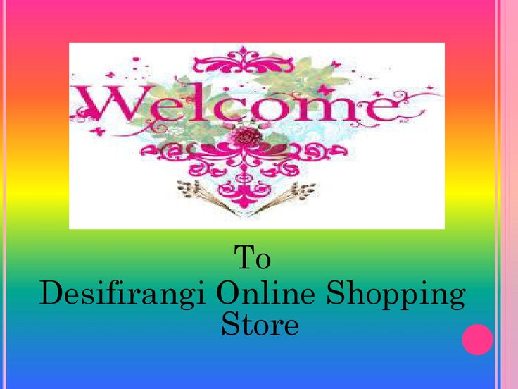 Get Best Deals and Enjoy Online Shopping in India for women Clothes like Sexy bra, Sexy night gown, Latest gowns for party wear, Baby doll, Party wears dresses, Baby doll Dresses, Bridal lingerie, Lingerie, Online Women Underwear.