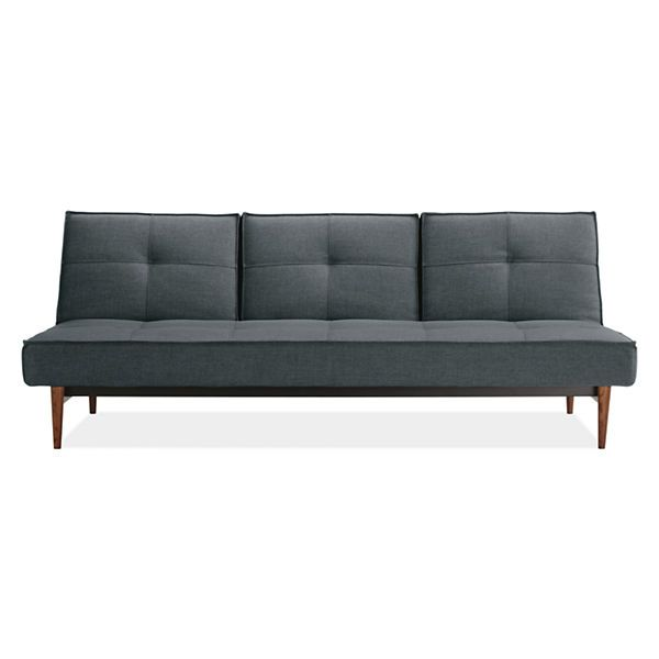 "Room & Board - Eden 82"" Convertible Sleeper Sofa"