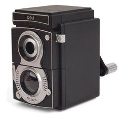 Camera Pencil Sharpener   Paper Products Online