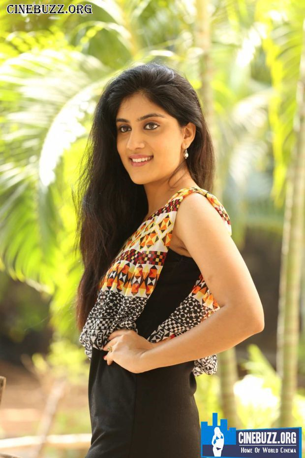 Dhanya Balakrishna Latest Sizzling Stills
