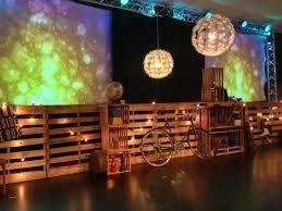 Resultado de imagen para church stage design ideas