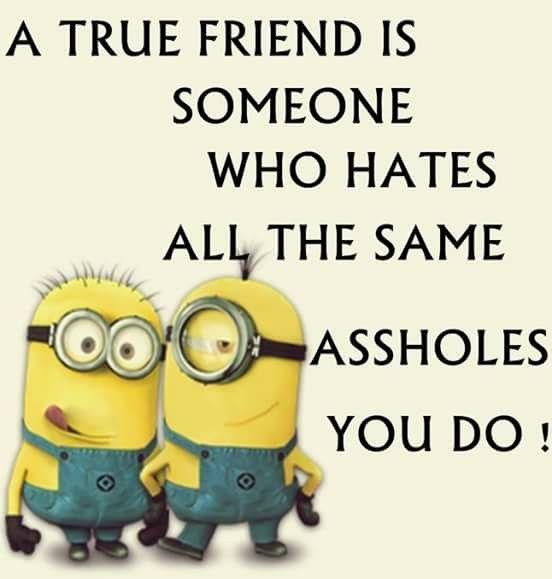 TRUE........LOL
