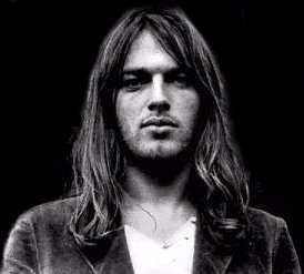 A young Dave Gilmour...say no more.
