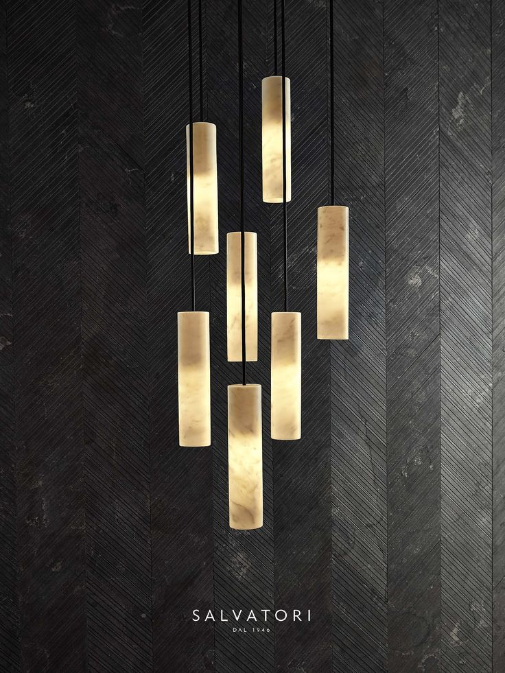 27 best Lighting Salvatori images on Pinterest