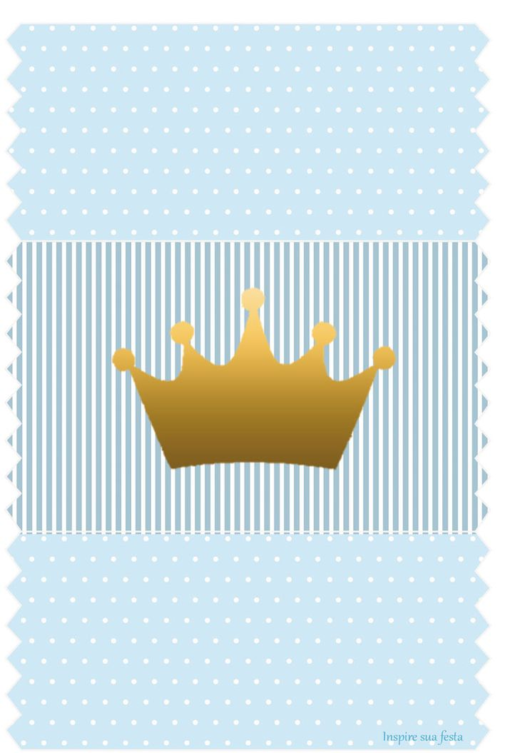 light-blue-and-crown-party-printables-003.jpg (800×1147)