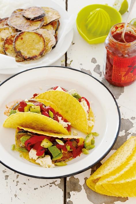 Eiervrug-en-avokado-tacos