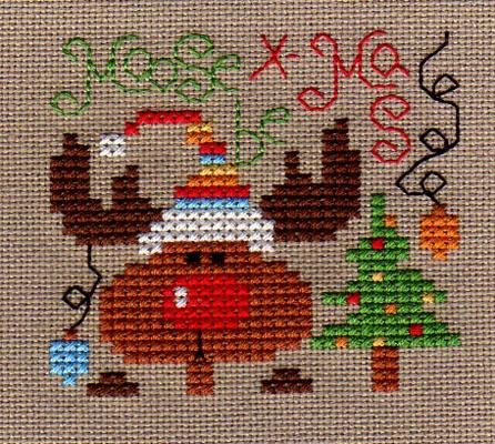 107 besten weihnachten bilder auf pinterest weihnachtsideen weihnachtsbasteln und weihnachtsbaum. Black Bedroom Furniture Sets. Home Design Ideas