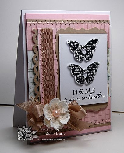 crafts ideas with paper pin by boates on cards cards craft and 4149