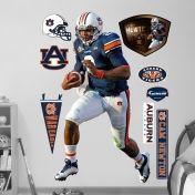 Auburn Football - Tigers News, Scores, Videos - College Football - ESPN